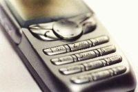Wijzig SIM wachtwoord voor Samsung - hoe het werkt