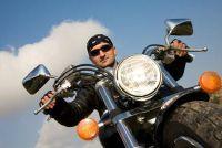 Doe Motorcycle Club in Hamburg - Hoe het werkt