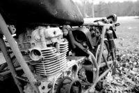 Met wat zal ik de carburateur?  - Hoe voorzichtig