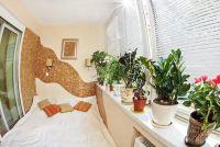 Planten in de slaapkamer schadelijk?  - Je moet er rekening mee de