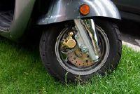 Piaggio X9 - Wat u moet weten over de scooter