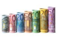 Huurtoeslag voor studenten - Hoe toe te passen voor een student huursubsidie