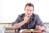 Schrijf een hypothese interpretatie - hoe het werkt