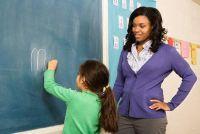 Tenure voor leraren - dus maak je klaar voor de afspraak met de arts voordat