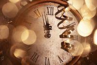 Lenzen voor het nieuwe jaar en andere culinaire gewoonten