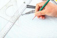 Diverse raaklijnen bouwen - hoe het werkt