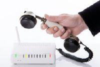 Herken telefoonnummers - zodat u de nummerweergave in de FRITZ! Box te activeren!