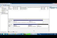 Windows 7: niet herkend externe harde schijf - zodat u het probleem op te lossen