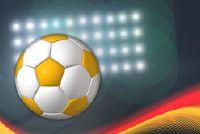 Nieuw schema Bundesliga - zodat u het sleutelen met je kinderen