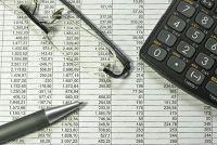 Bereken omzetbelasting aanpassing