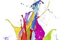 De betekenis van de kleuren - in het dagelijks gebruik maken van de wijze van exploitatie