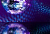 Hippe clubs in Berlijn - zodat u kunt het nachtleven verkennen in de hoofdstad