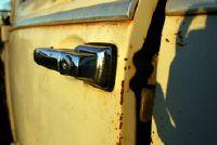 VW Kever 1303 Cabrio - die u moet overwegen wanneer het kopen