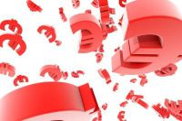 Waar kan ik betalen met paysafecard?  - Feiten over de betalingswijze