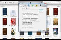 Move iTunes-bibliotheek - hoe het werkt