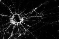 iPod Touch 4G: reparatie glas - nuttige informatie