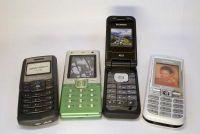 Nieuwe mobiele telefoon op te laden hoe lang?  - Om de batterij correct omgaan