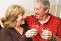 Zo dichtbij en Personal - Uitnodiging pensioen viering maken