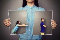 Na scheiding weer bij elkaar komen - de juiste manier?