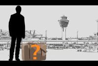 Met hoeveel vloeistof reizen in de bagage?  - Flight regels
