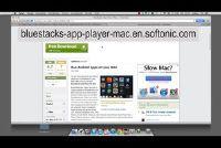 WhatsApp geïnstalleerd voor Mac - Hoe werkt het?