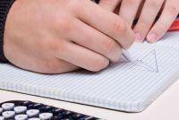 Bachelorthesis in pedagogie - suggesties voor het vinden van onderwerpen