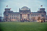 Een kaart van Duitsland met kinderen te maken - zo gelingt`s in de kleuterschool