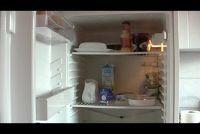 Grant koelkast goed - Aanwijzingen voor Stand Koelkast