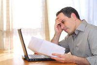 Settle ambachtslieden wetsvoorstel belasting - zodat je het goed doen