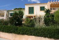 Finca of vakantiehuis op Mallorca huur - Decision Support