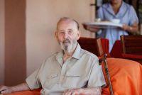 Gefinancierd worden omscholing voor Caregiver door het arbeidsbureau - dus het kan werken