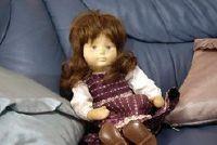 Dirndl jurken voor kinderen naaien zichzelf - Tips en ideeën voor klassieke kleding
