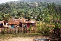 Ebola - ziekte en verspreiding