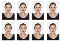 Maak pasfoto zelf - hoe het werkt goed