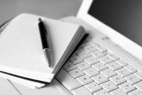 Write Essay - Belangrijke punten