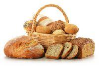 Het verschil van brood en broodjes