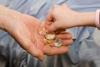 Verdienen 12 - tips voor jongens aan de zakgeld aanvullen