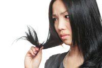 Kapsels voor fijn steil haar