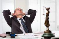 Workplace verordening in het kantoor - je moet weten als werkgever