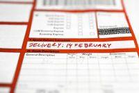 DHL pakket naar Italië - Hier is hoe