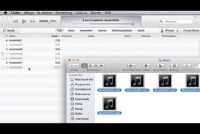 Belasting muziek op iPhone - hoe het werkt