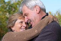 Helper syndroom in een relatie