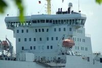 Ship Simulator Extremes zal niet beginnen - wat te doen?