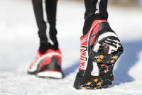 Welke loopschoenen heb ik nodig?  - Hoe de juiste individuele sporten schoenen vinden