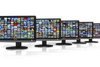 Cable rommel?  - De Smart TV Link Belkin configureren