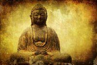 Boeddhisme - Heilige Schrift