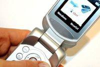 Medion SIM-kaart inactief - zodat u de kaart te activeren