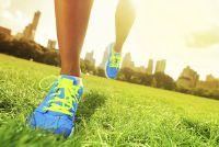 Wat is het verschil in de Nike Air Max sportschoenen voor mannen en vrouwen?