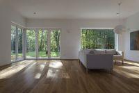 Woonkamer - Versier voor grote kamers