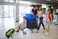 Ryanair goedgekeurd handbagage - de most met